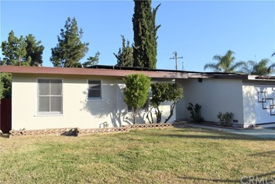 1921 E Walnut Creek, West Covina, CA 91791 - MLS#: DW19236547