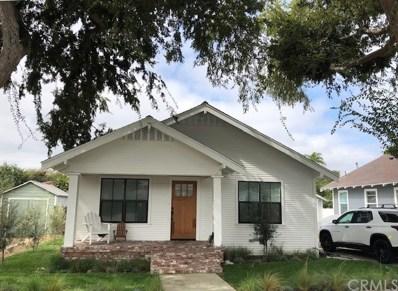 1919 Dawson Avenue, Signal Hill, CA 90755 - MLS#: DW19239157