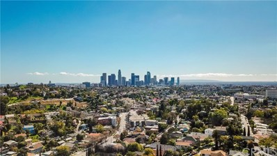 1846 Lemoyne Street, Echo Park, CA 90026 - MLS#: DW19239737