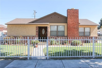 14420 Benfield Avenue, Norwalk, CA 90650 - MLS#: DW19243067