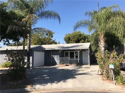 2051 Capehart Avenue, Duarte, CA 91010 - MLS#: DW19244083