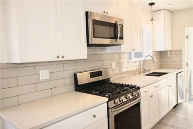 1508 W 98th Street, Los Angeles, CA 90047 - MLS#: DW19244136