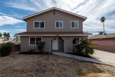 10171 8th Street, Rancho Cucamonga, CA 91730 - MLS#: DW19245351