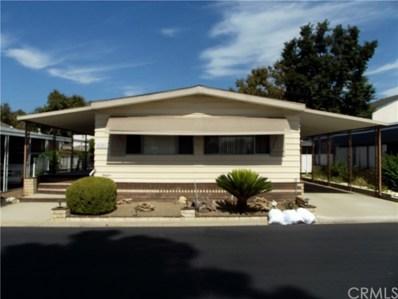2151 Lake View Drive UNIT 1, La Habra, CA 90631 - MLS#: DW19245477