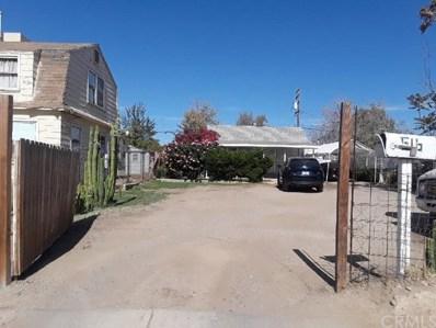 516 Jeffrey Street, Bakersfield, CA 93305 - MLS#: DW19246536