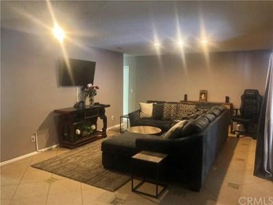 5730 Camino Real, Riverside, CA 92509 - MLS#: DW19246560