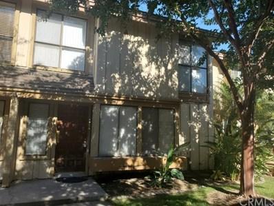 10010 Karmont Avenue, South Gate, CA 90280 - MLS#: DW19248610