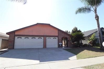 7520 Hondo, Downey, CA 90242 - MLS#: DW19249856