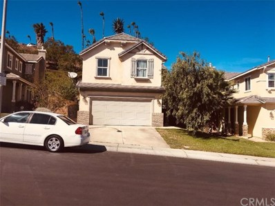5707 Birchwood Drive, Riverside, CA 92509 - MLS#: DW19251271