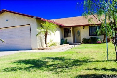 3177 Mountain Avenue, San Bernardino, CA 92404 - MLS#: DW19252948
