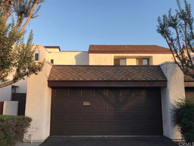 11916 Heritage Circle, Downey, CA 90241 - MLS#: DW19255048