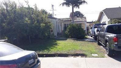 3036 Flower Street, Huntington Park, CA 90255 - MLS#: DW19256185