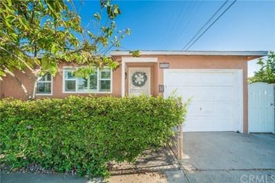 5114 E 4th Street, Los Angeles, CA 90022 - MLS#: DW19257107