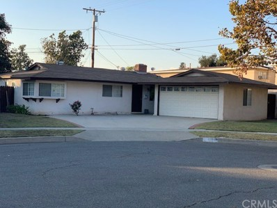 1224 S Poplar Street, Santa Ana, CA 92704 - MLS#: DW19259476