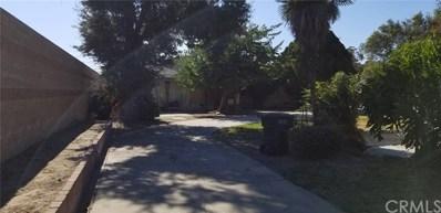 12156 Hallwood Drive, El Monte, CA 91732 - MLS#: DW19260628