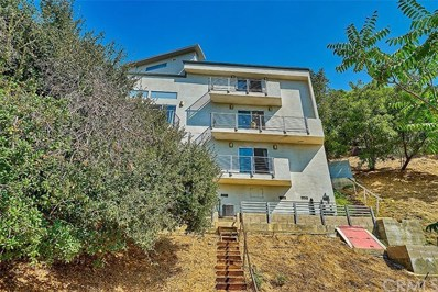 4865 Mount Royal Drive, Eagle Rock, CA 90041 - MLS#: DW19261125