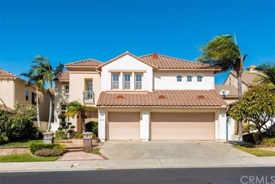 19043 Brittany Pl, Rowland Heights, CA 91748 - MLS#: DW19262829