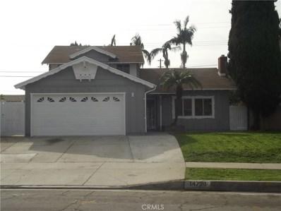 14720 Dunton Drive, Whittier, CA 90604 - MLS#: DW19264975