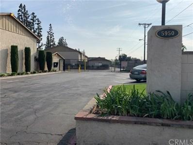 5950 Imperial UNIT 83, South Gate, CA 90280 - MLS#: DW19265154