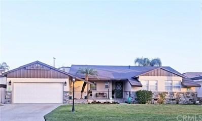 10032 Pangborn Avenue, Downey, CA 90240 - MLS#: DW19265441