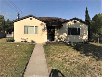 4793 Acacia Avenue, San Bernardino, CA 92407 - MLS#: DW19266836