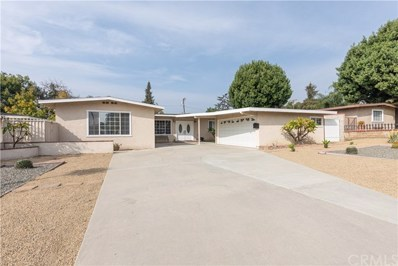 8453 Catalina Avenue, Whittier, CA 90605 - MLS#: DW19268772
