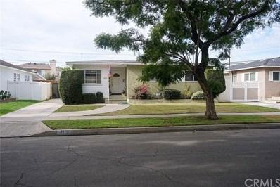 3179 Chatwin Avenue, Long Beach, CA 90808 - MLS#: DW19273483
