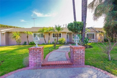 9414 Sideview Dr, Downey, CA 90240 - MLS#: DW19273544
