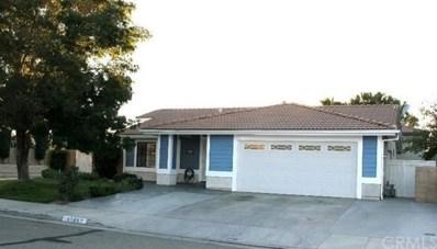 37807 Sulphur Springs Road, Palmdale, CA 93552 - MLS#: DW19277123
