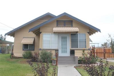 4465 Victoria Avenue, Riverside, CA 92507 - MLS#: DW19277596