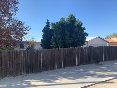 141 Johnston Street, Colton, CA 92324 - MLS#: DW19281978