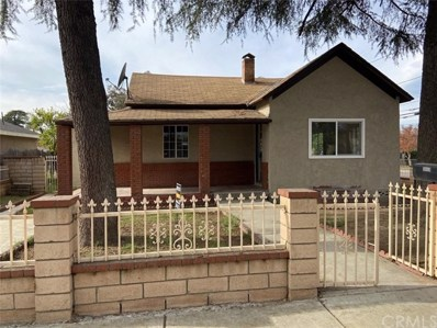 1031 Tribune Street, Redlands, CA 92374 - MLS#: DW19284313