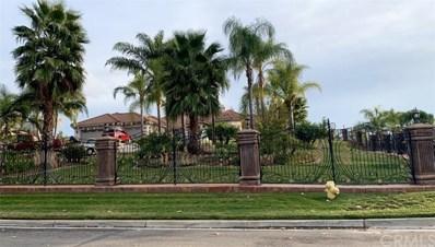 16085 Reiner Circle, Riverside, CA 92504 - MLS#: DW19285552