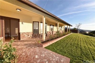 38350 Mesa Road, Temecula, CA 92592 - MLS#: DW20001881
