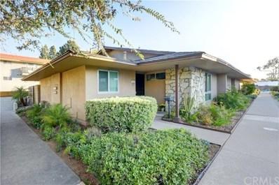 907 Glencliff Street, La Habra, CA 90631 - MLS#: DW20003912