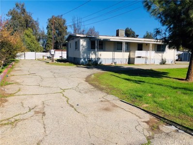 20792 Costello Avenue, Riverside, CA 92570 - MLS#: DW20005247