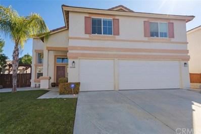 39540 VanDerbilt Avenue, Murrieta, CA 92563 - MLS#: DW20006257