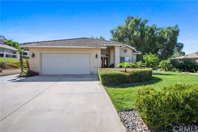 14365 Rock Place, Riverside, CA 92503 - MLS#: DW20007128