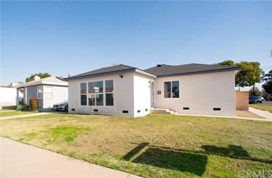 4003 E Marcelle Street, Compton, CA 90221 - MLS#: DW20007168