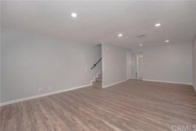 223 S Acacia Avenue UNIT 214, Compton, CA 90220 - MLS#: DW20008349