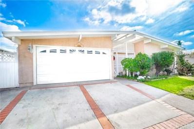 10918 Sunnybrook Lane, Whittier, CA 90604 - MLS#: DW20008525