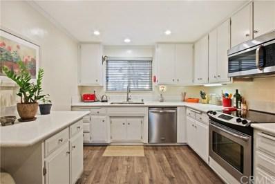 401 W 5th Street UNIT 1A, Long Beach, CA 90802 - MLS#: DW20009486