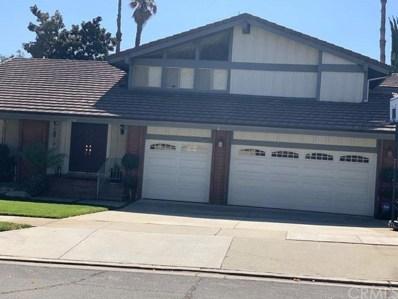 1058 Deborah Street, Upland, CA 91784 - MLS#: DW20011518