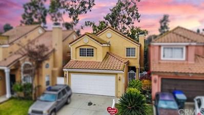 9283 Park Avenue, South Gate, CA 90280 - MLS#: DW20013571