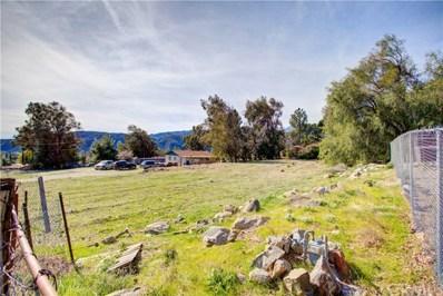 850 Kimbark Avenue, San Bernardino, CA 92407 - MLS#: DW20019833