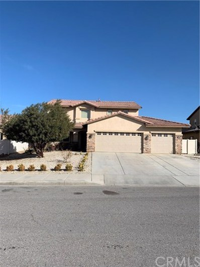 15029 Flower Street, Adelanto, CA 92301 - MLS#: DW20021086