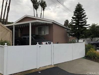 400 E Arbor Street UNIT 426, Long Beach, CA 90805 - MLS#: DW20022766