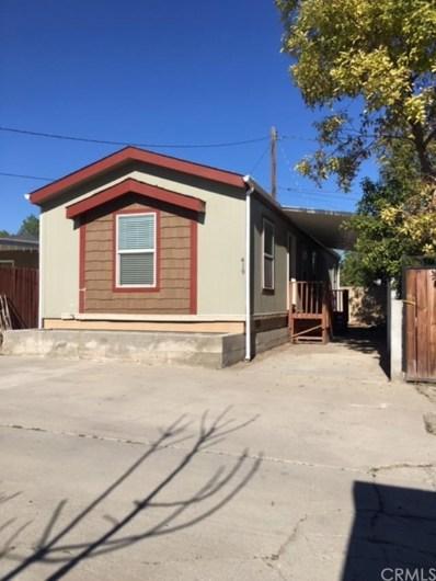 419 S 5th Avenue, La Puente, CA 91746 - MLS#: DW20026026