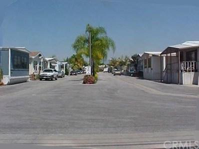 12147 Lakeland Road UNIT 2, Santa Fe Springs, CA 90670 - MLS#: DW20028928
