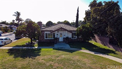 8348 Vista Del Rio Avenue, Downey, CA 90240 - MLS#: DW20030838